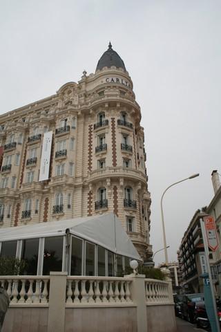Hotel cannes reservation de chambres d 39 hotels a cannes cote d 39 azur - Hotel carlton cannes prix chambre ...