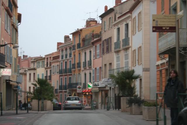 Photo de frejus la plage et le centre ville de frejus - Office du tourisme frejus saint raphael ...