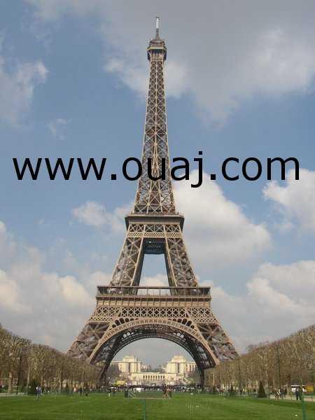 Je demande une image - Page 2 Paris-tour-eiffel