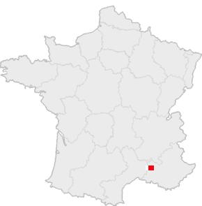 Ouaj.com Avignon: guide de voyage, hotels à Avignon ...