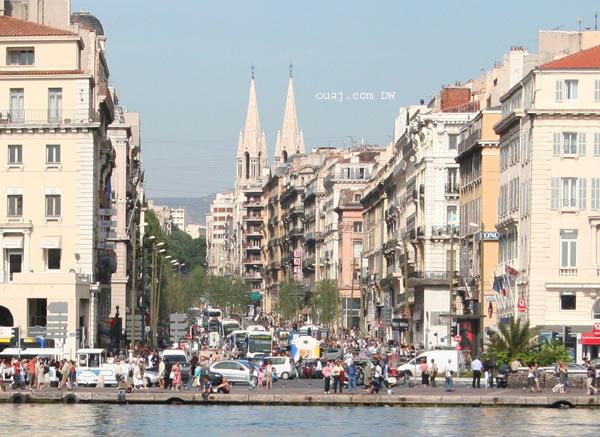 La Canebi 232 Re 224 Marseille Photos Et Hotels 224 Marseille Sur La Canebi 232 Re