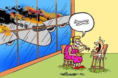 http://www.ouaj.com/humour/avion-bebe-humour.jpg